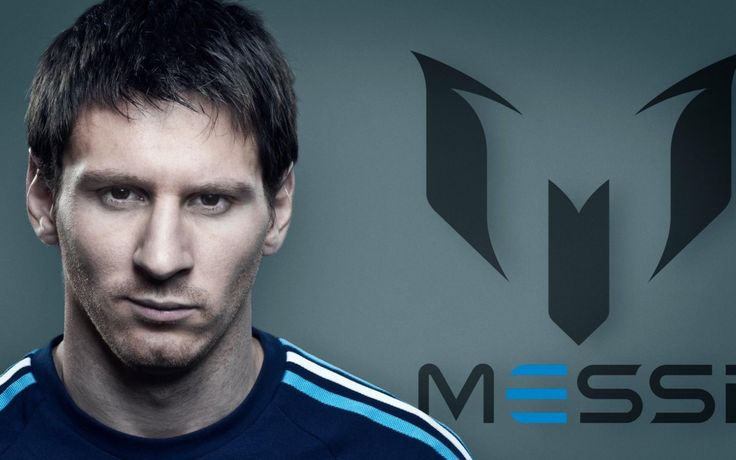 1920x1200 leo messi hd wallpaper for desktop