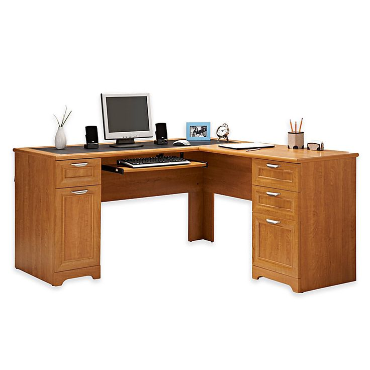 Home Computer Workstation Furniture Concept Collection Best Decorating Inspiration