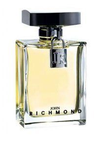 John Richmond for Women Gift Set - 3.4 oz EDP Spray + Signature Bag by John Richmond. $70.99. This Gift Set is 100% original.. Gift Set - 3.4 oz EDP Spray + Signature Bag. John Richmond is recommended for daytime or casual use. A new perfume, John Richmond EDP, arrived on the market in 2009, evoking femininity, optimism and energy.Energetic aromas which intoxicate and seduce all senses aim at creative woman who likes life and lives it to the full, has extraordinary character ...