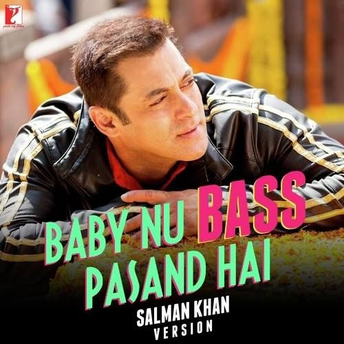 Sheh Mp3 Song Downlod Singga: Salman Khan Songs Mp3 Download