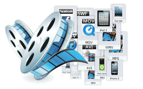 Come caricare video su youtube in alta risoluzione HD mantenendo la massima qualità? La guida