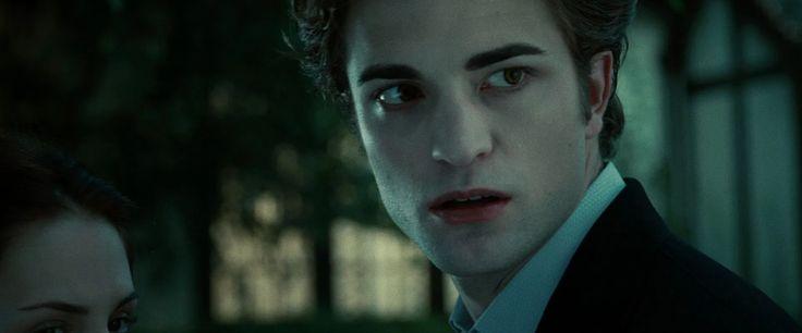 Twilight 2008 movie twilight