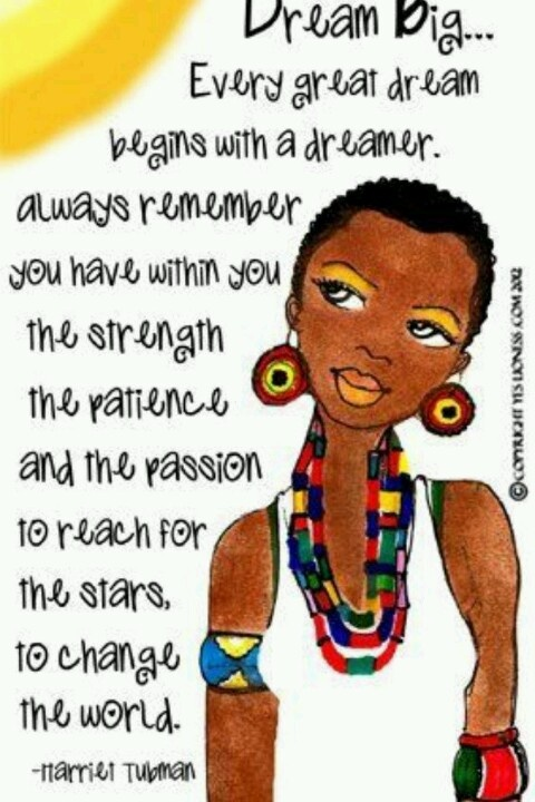 Images Of Strong Black Woman Quotes: 223 Best Images About African American Graphics & Design