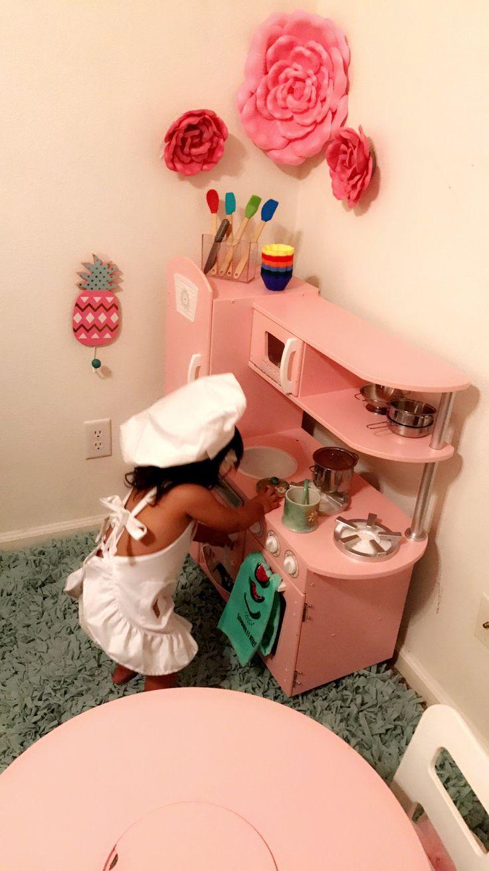 best 25 kidkraft kitchen ideas on pinterest toddler kitchen kidkraft kitchen online hobby lobby pink silver teal