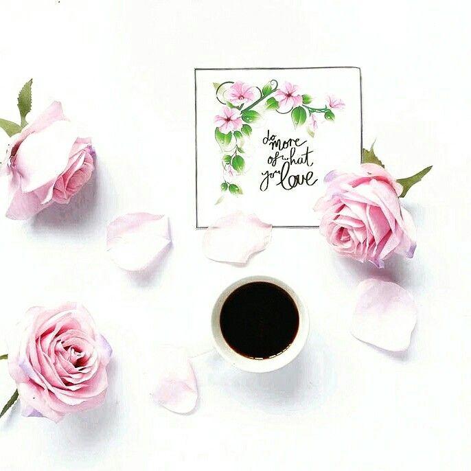 Καλημέρα και Καλό μήνα με θετική ενέργεια! 😀 💖 🌴 🎶 #wellnesslife #goodmorning #coffee #time #positive #vibes #smile #magic #newgoals 🎀🍀 #loveyou #kisses 🌟  www.wellnesslife.gr 😙