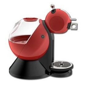 Dolce Gusto Coffee Maker Problems : 17 Best images about Coffe Maker Dolce Gusto on Pinterest Walmart, Australia and Magazines
