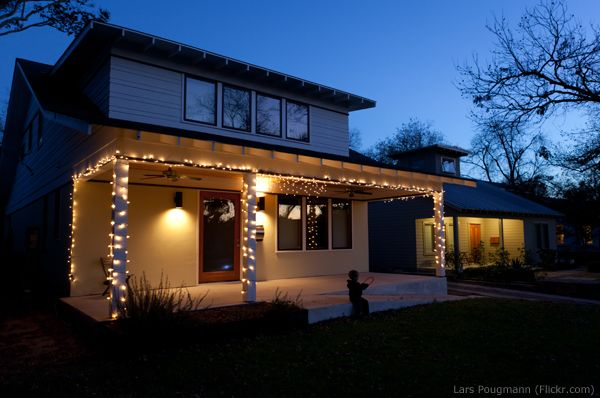 Movers.com - Selling Your Home During the Holidays