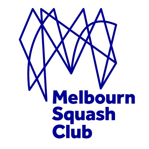 Melbourn Squash Club - Distil Studio - Distil Studio