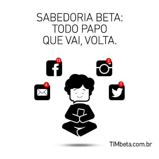 TIM beta - Google+