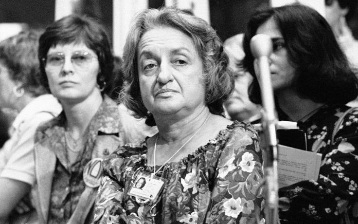 'The Feminine Mystique' at 50: Three Feminists on Betty Freidan's Legacy - The Daily Beast
