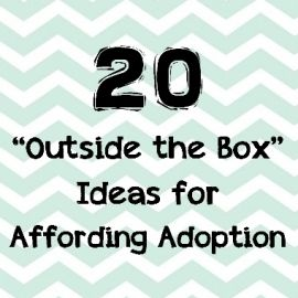 Blog, News, and Media | International Adoption Agency | Hague Approved »