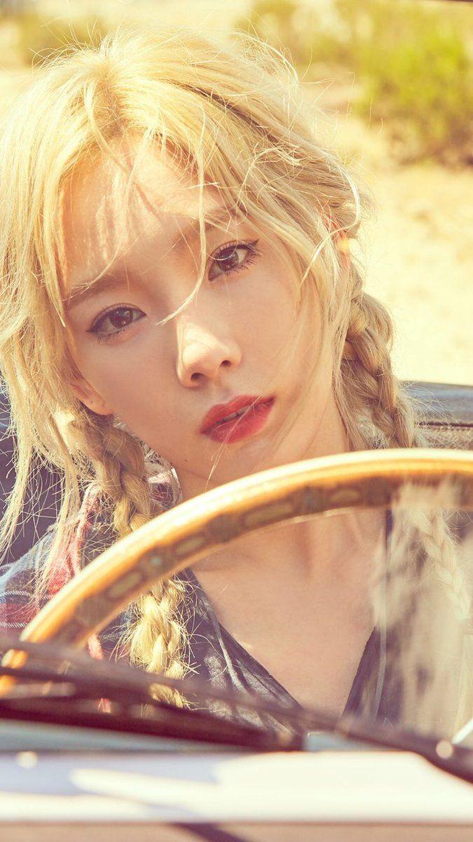 Why mini album June 28th, 2016