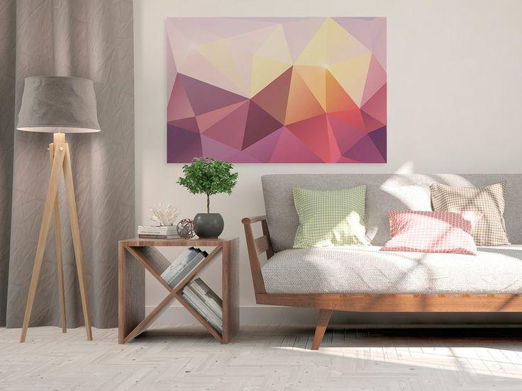 Die besten 25+ Druck auf leinwand Ideen auf Pinterest Basteln - bild schlafzimmer leinwand