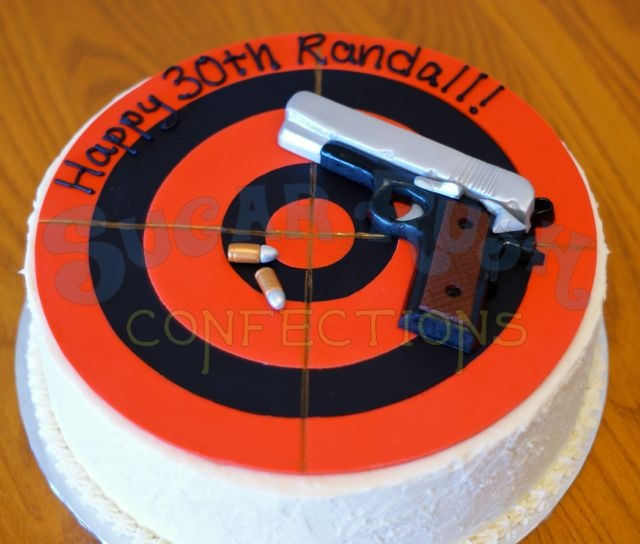 17 Best Images About SRC Birthday Cakes On Pinterest