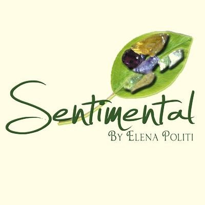 Καλλυντικά «Sentimental by Elena Politi» @ fashionexpress.gr!
