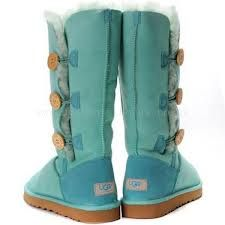 Love! ugg boots cheap collections for everyone!