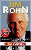 Jim Rohn: Jim Rohn Greatest Lessons and Best Quotes - http://www.tradingmates.com/productivity/must-read-productivity/jim-rohn-jim-rohn-greatest-lessons-and-best-quotes/