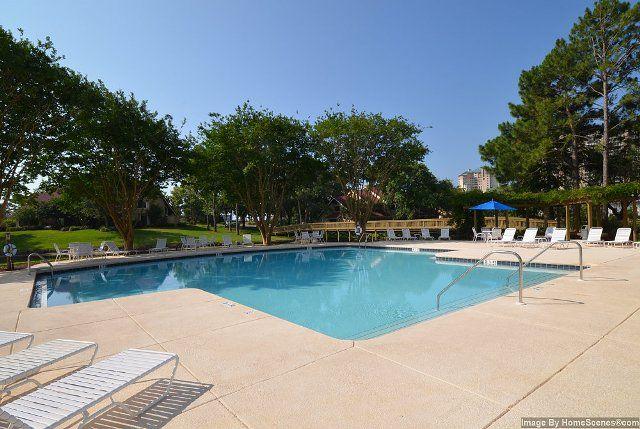 Beachwalk Villa 5095 - 4BR 4BA - Sleeps 10  #beachside #beachwalk #villa #rental #sandestin #myvacationhaven