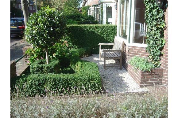 Haarlem - Foto's Funda