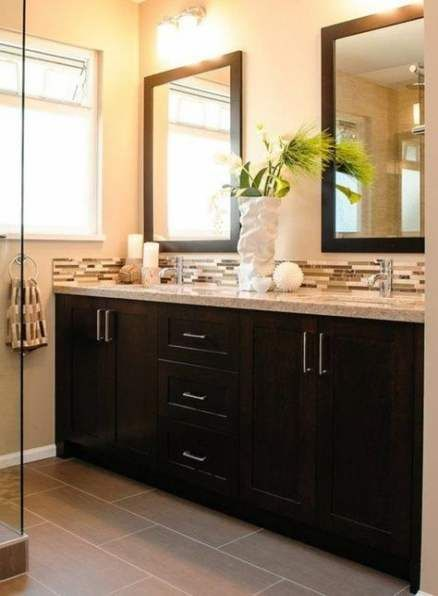 40 Ideas Bath Room Cabinets Colors Hardware   – Bath`s!!