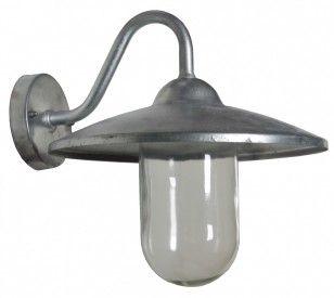 Buitenlamp Brig | KS-Verlichting | Producten | Gardonline tuin producten online