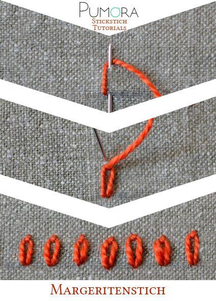 Indisches wickelgewand 4 buchstaben