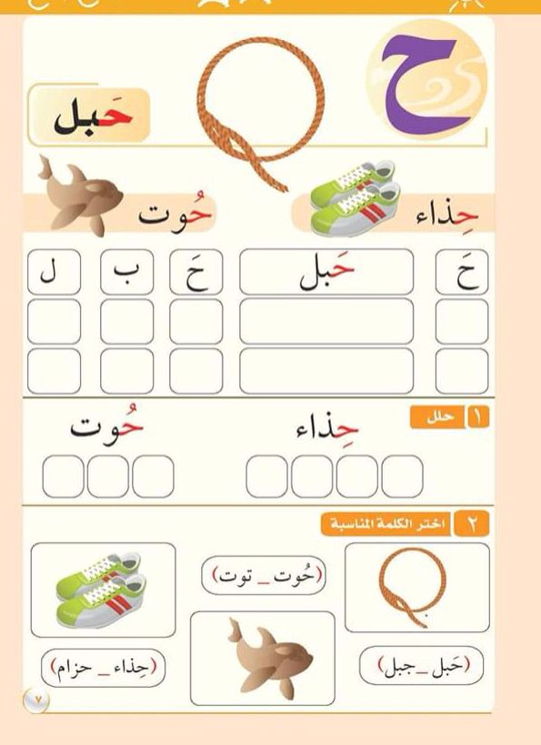 1000 images about arabic teaching on pinterest letter form beginning sounds and adverbs. Black Bedroom Furniture Sets. Home Design Ideas