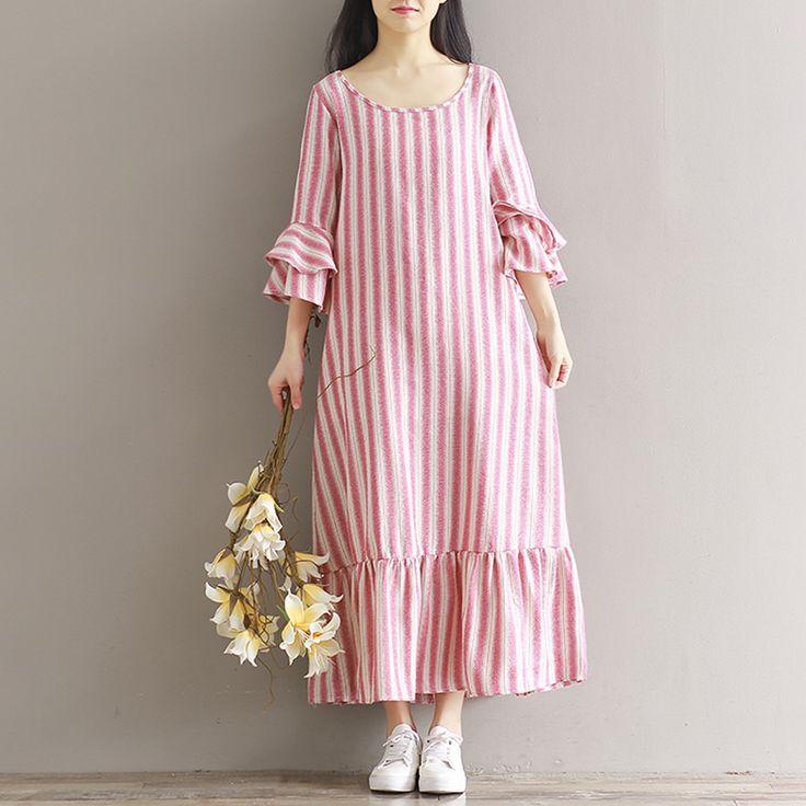 Mejores 140 imágenes de Vintage Dresses en Pinterest   Vestidos ...