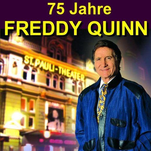 La Paloma - Freddy Quinn | German Pop |192314527: La Paloma - Freddy Quinn | German Pop |192314527 #GermanPop