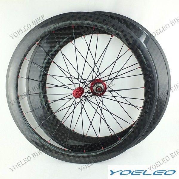 700C Carbon Wielen Tube 50MM 88MM fietswielen kopen http://www.carbonwielenonline.com/fietswielen-kopen-700c-carbon-tube-50mm-88mm.html Wij hebben fietswielen kopen van hoge kwaliteit voor u. U kunt de carbon fietswielen kopen tegen groothandelprijzen bij ons kopen.