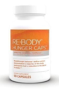 Special Offers - Re-Body Hunger Caps (60 Capsules) Satiereal Saffron Extract by ReBody Brand: Rebody Review - In stock & Free Shipping. You can save more money! Check It (October 13 2016 at 08:55PM) >> http://bestprenatalvitaminsdha.com/re-body-hunger-caps-60-capsules-satiereal-saffron-extract-by-rebody-brand-rebody-review/