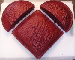 Walking on SunshineCake Recipe, Heart Pan, Valentine Cake, Cake Pan, Food, Squares Cake, Baking, Heart Shape Cake, Heart Cakes