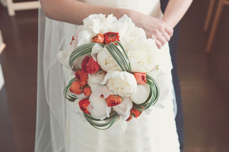 Wedding Flowers Wedding Flowers Details Modern Wedding Flowers Wedding