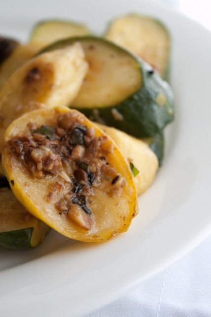 17 Best images about Seasonal Recipes on Pinterest ...