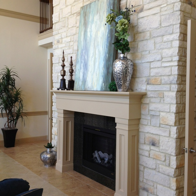 47 Fireplace Designs Ideas: 1000+ Images About Fireplace Ideas On Pinterest