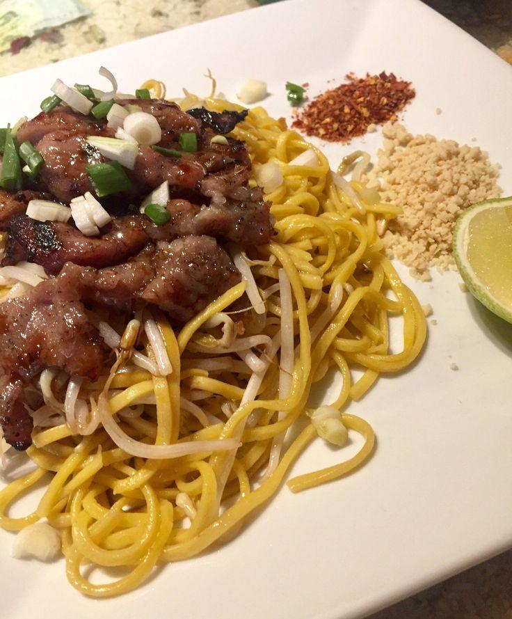 Krua Khun Mae Thai Restaurant Edinburgh See 327 Unbiased Reviews Of