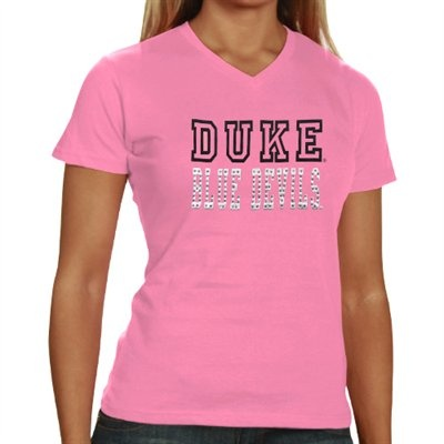 69 best Cute College Apparel images on Pinterest | College apparel ...