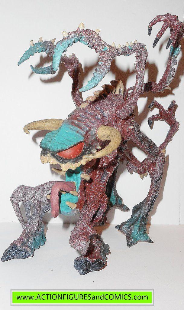 Todd Mcfarlene Toys 7