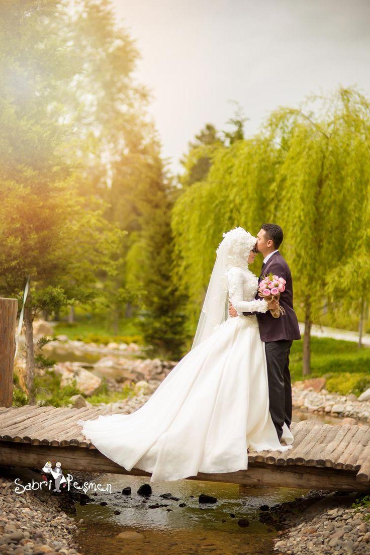 Ankara-Altınköy-Dere-de-çekilmiş-Düğün-Fotoğrafları