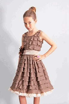 17 Best images about Cute dresses on Pinterest | Carters dresses ...