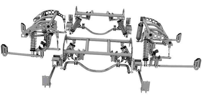 Ta a Long Travel Suspension Kits as well Lif its in addition Viewtopic together with 1974 Honda Xl 125 Wiring Diagram likewise 546202261027279381. on ford ranger long travel suspension kit