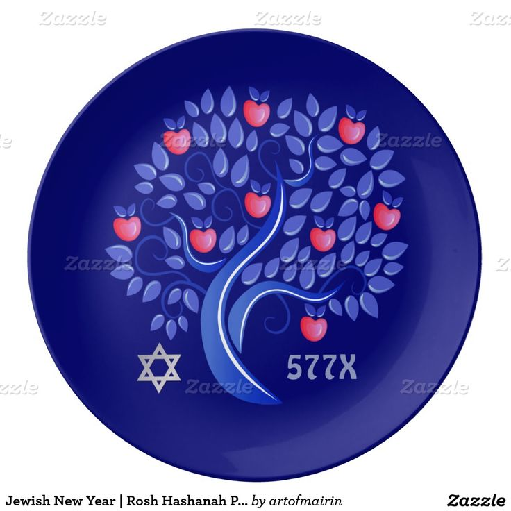 gift for rosh hashanah