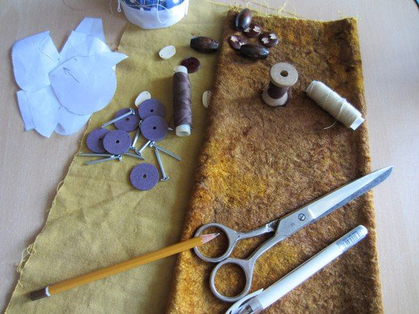 Мишки Тедди и куклы Одесса, мояработа, мишки тедди, процесс, винтажный мишка, раскрой ткани, авторская игрушка,мишка из плюша