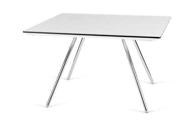 Salone del Mobile 2014 | Francesco Favaretto | tavolo Arcitavolo