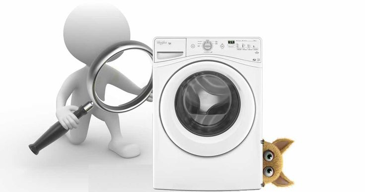 83 best wher o images on pinterest washing machines oasis this whirlpool duet front loading washing machine repair guide explains diagnostic tests error codes fandeluxe Image collections