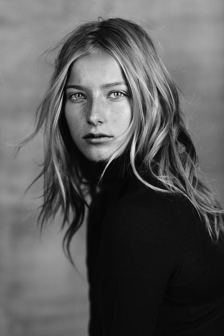 Natalie Ludwig