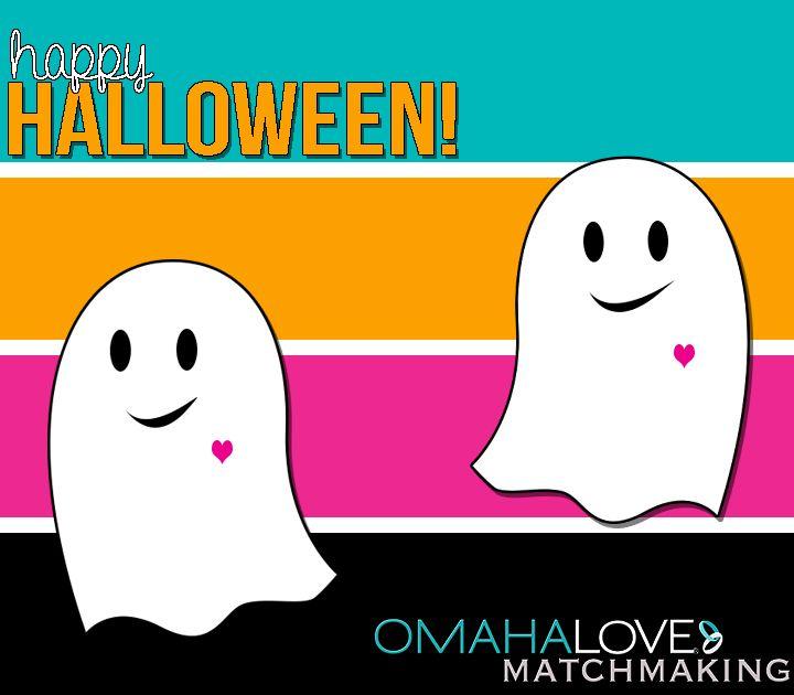 Omaha love matchmaking
