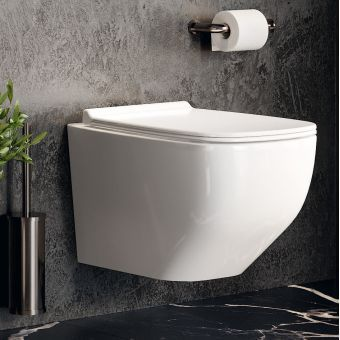 Toilets | Luxury Toilet Brands For Sale | Buy at 35% Off ...