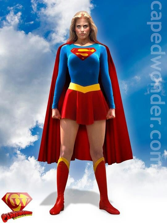 54 best images about supergirl 1 helen slater on
