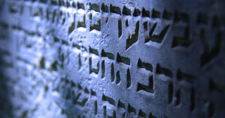 613 mandamentos por Maimônides: Cafetorah - Notícias de Israel